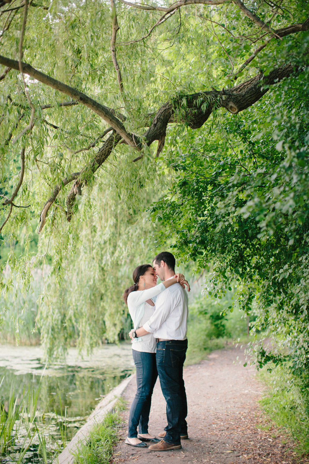Melissa-Sung-Photography-High-Park-Engagement-Session010.jpg