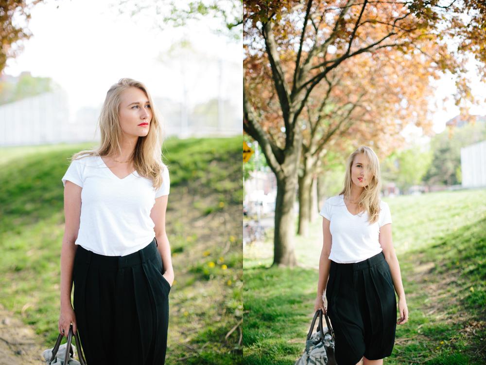 Melissa-Sung-Photography-Wedding-Engagement-Family-and-Portrait-Photographer001.jpg