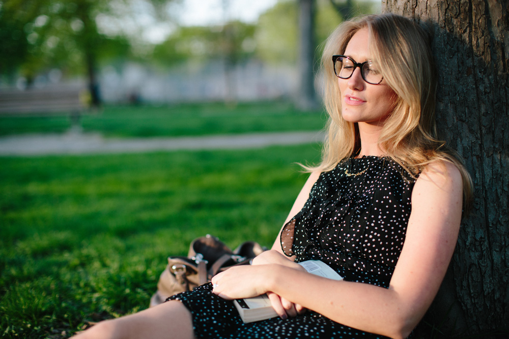 Melissa-Sung-Photography-Wedding-Engagement-Family-and-Portrait-Photographer010.jpg
