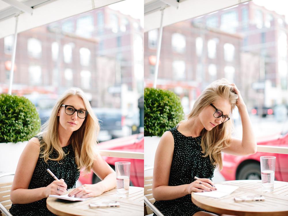 Melissa-Sung-Photography-Wedding-Engagement-Family-and-Portrait-Photographer011.jpg