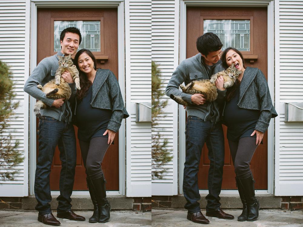 Melissa-Sung-Photography-Family-Toronto-Hamilton-Photographer002.jpg