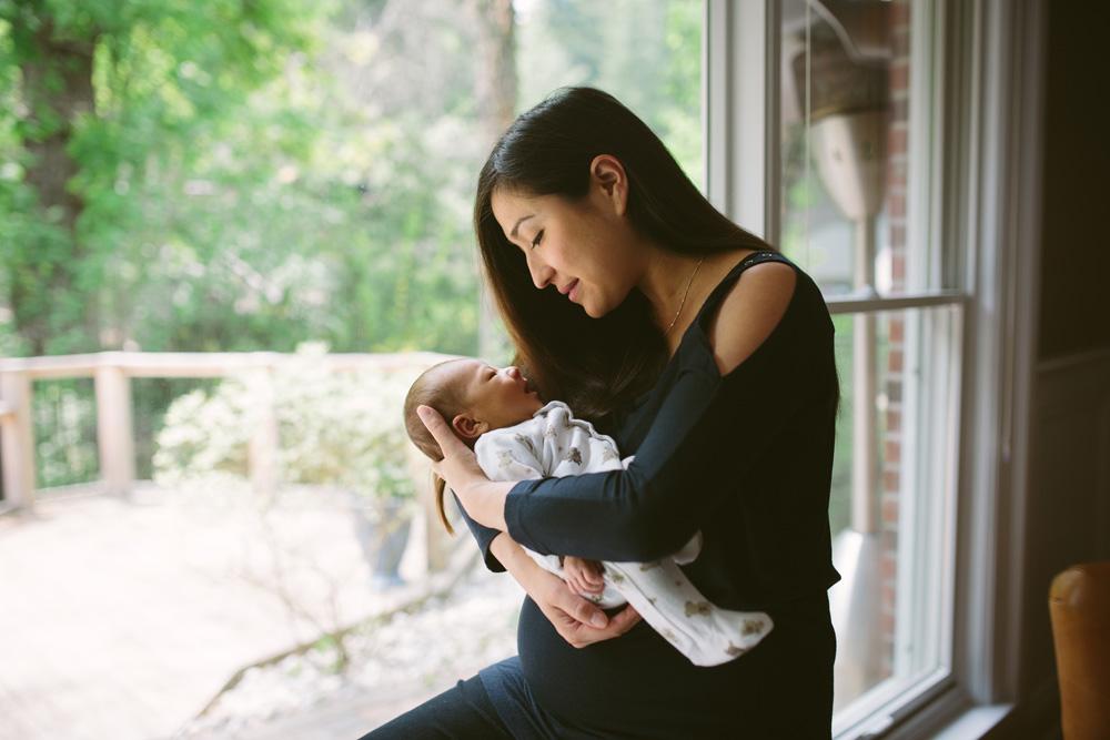 Melissa-Sung-Photography-Family-Toronto-Hamilton-Photographer010.jpg