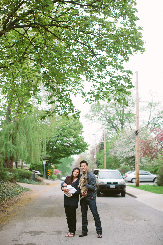 Melissa-Sung-Photography-Family-Toronto-Hamilton-Photographer014.jpg