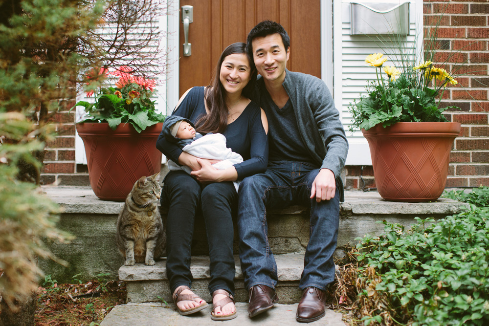 Melissa-Sung-Photography-Family-Toronto-Hamilton-Photographer012.jpg