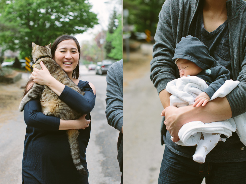 Melissa-Sung-Photography-Family-Toronto-Hamilton-Photographer016.jpg