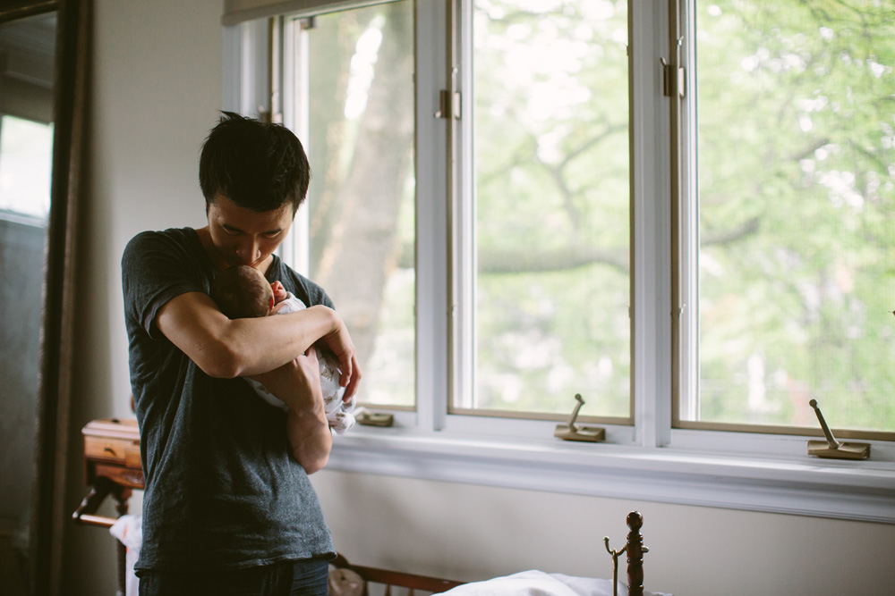 Melissa-Sung-Photography-Family-Toronto-Hamilton-Photographer020.jpg