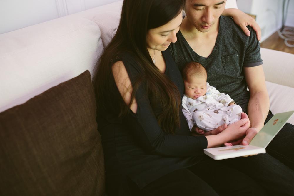 Melissa-Sung-Photography-Family-Toronto-Hamilton-Photographer019.jpg