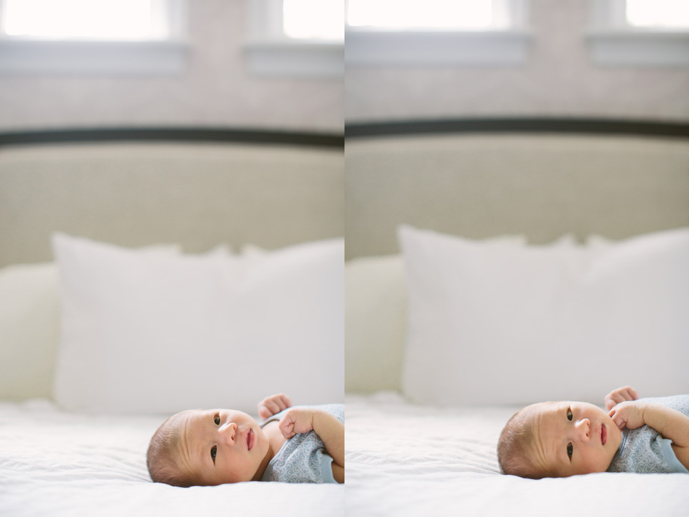 Melissa-Sung-Photography-Family-Toronto-Hamilton-Photographer023.jpg