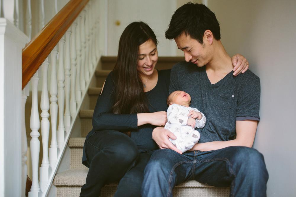 Melissa-Sung-Photography-Family-Toronto-Hamilton-Photographer030.jpg