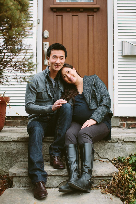Melissa-Sung-Photography-Family-Toronto-Hamilton-Photographer034.jpg
