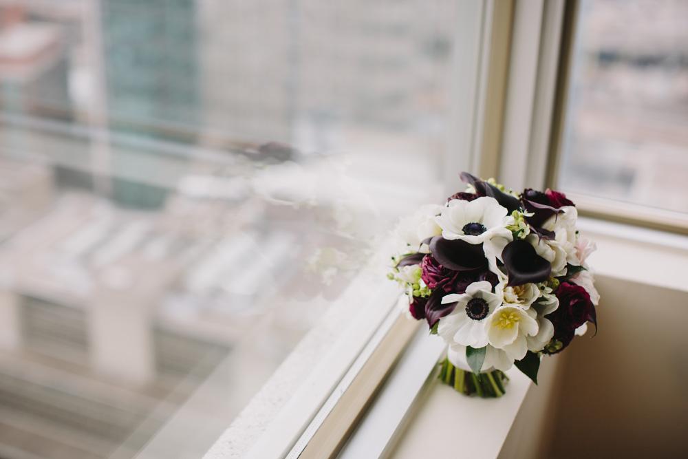 Melissa-Sung-Photography-Toronto-Wedding-Photographer-Julie-Chris004.jpg