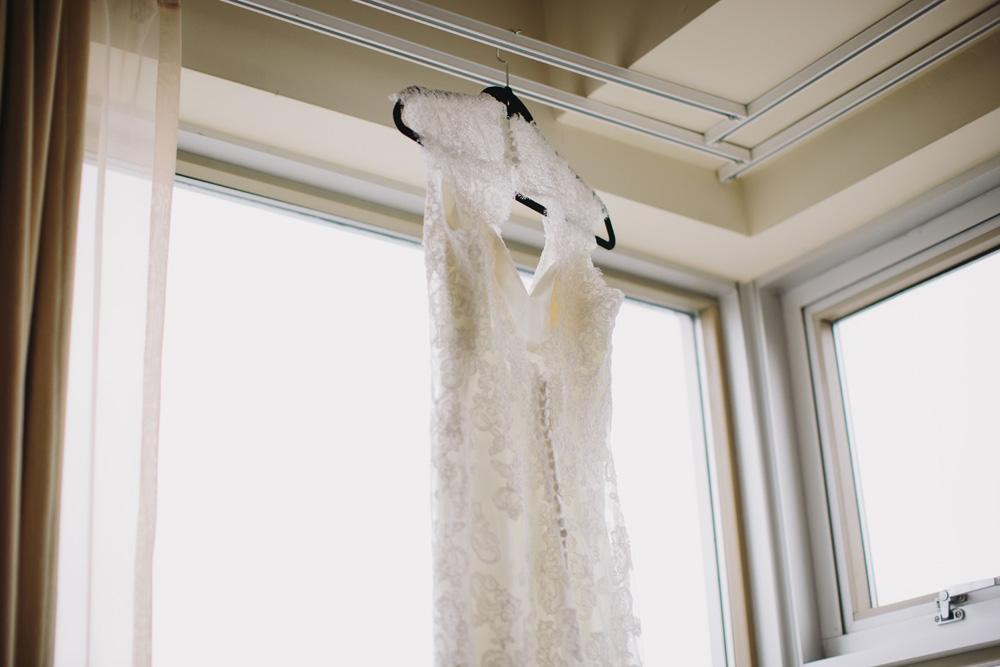 Melissa-Sung-Photography-Toronto-Wedding-Photographer-Julie-Chris006.jpg