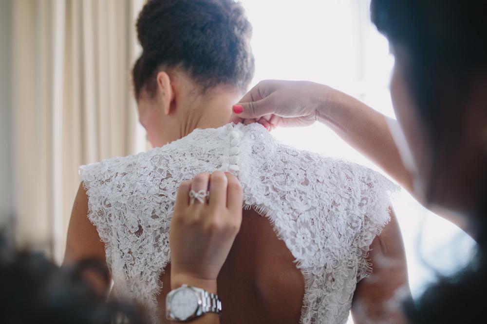 Melissa-Sung-Photography-Toronto-Wedding-Photographer-Julie-Chris007.jpg