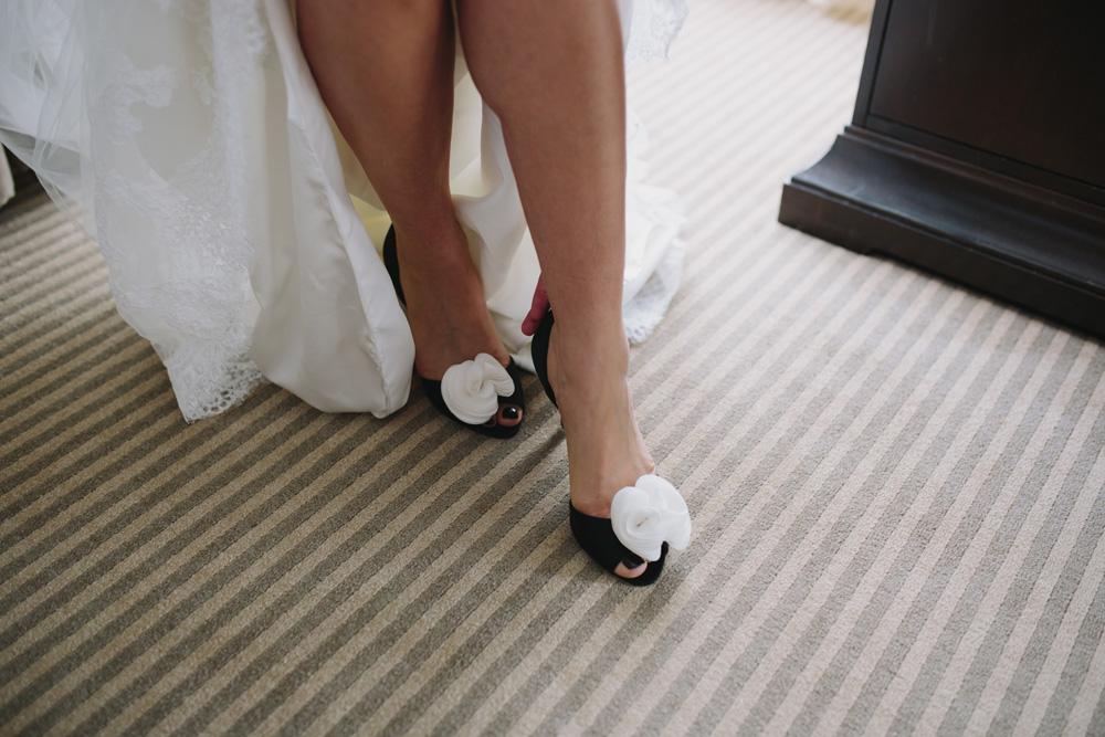Melissa-Sung-Photography-Toronto-Wedding-Photographer-Julie-Chris010.jpg