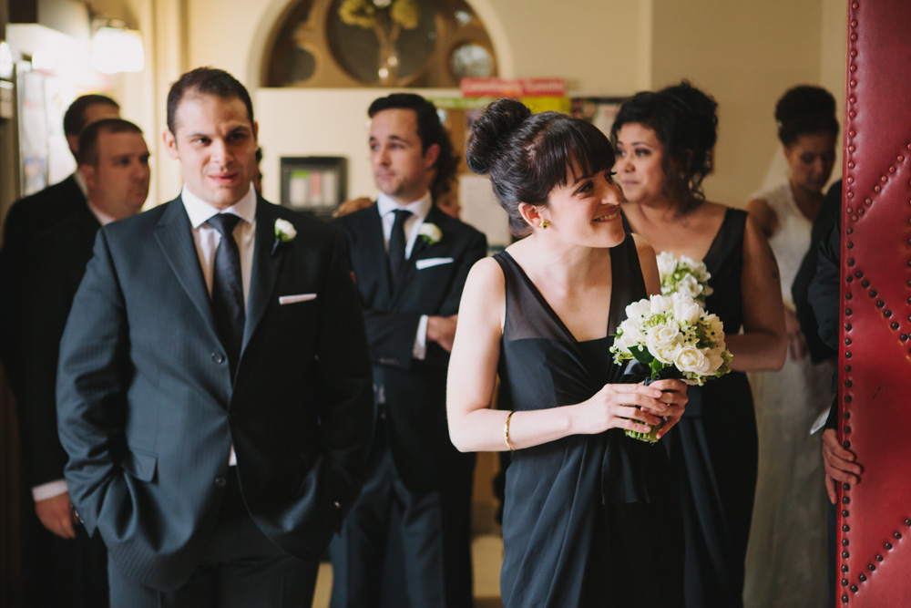 Melissa-Sung-Photography-Toronto-Wedding-Photographer-Julie-Chris011.jpg