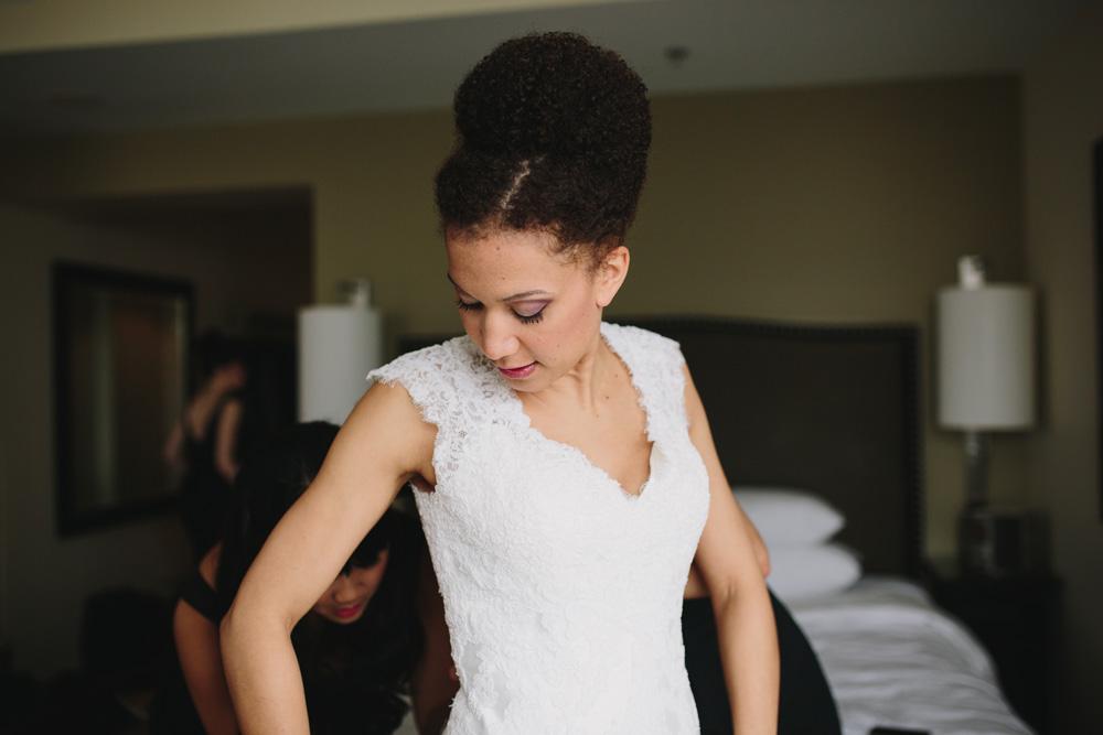 Melissa-Sung-Photography-Toronto-Wedding-Photographer-Julie-Chris008.jpg
