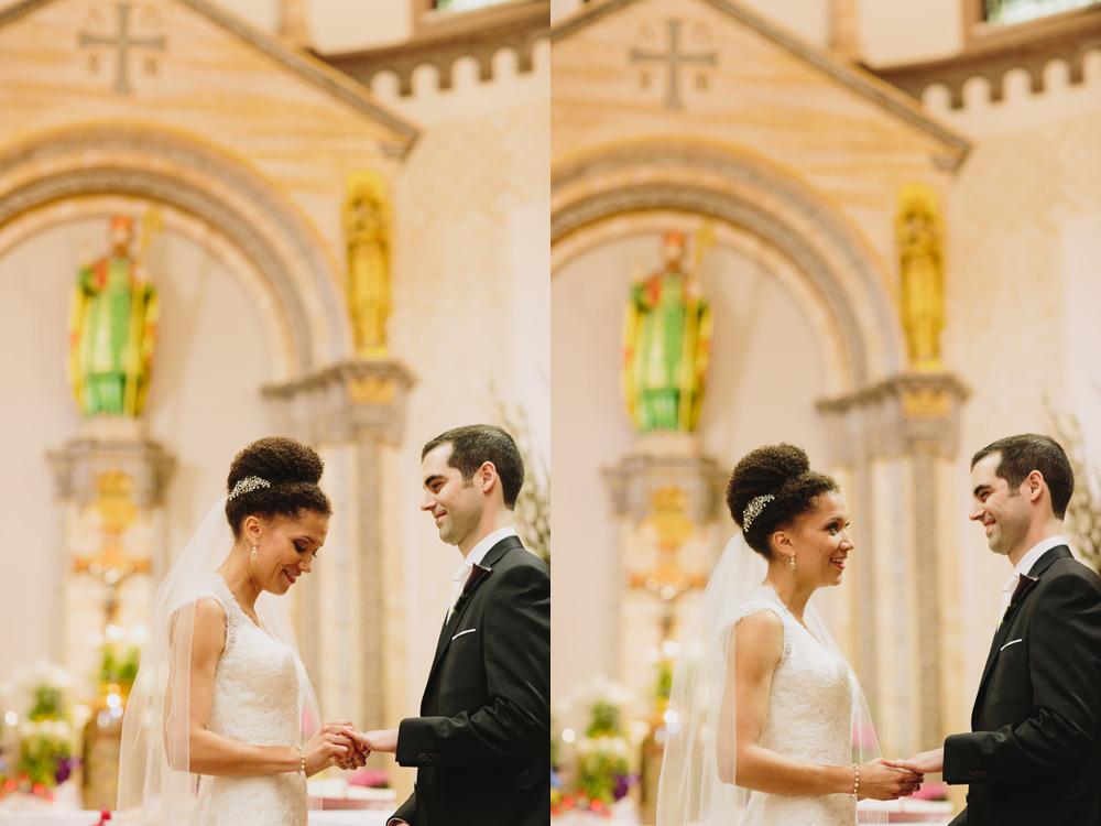Melissa-Sung-Photography-Toronto-Wedding-Photographer-Julie-Chris014.jpg