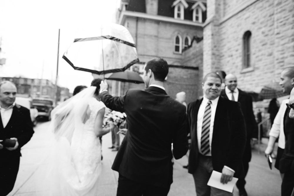 Melissa-Sung-Photography-Toronto-Wedding-Photographer-Julie-Chris016.jpg