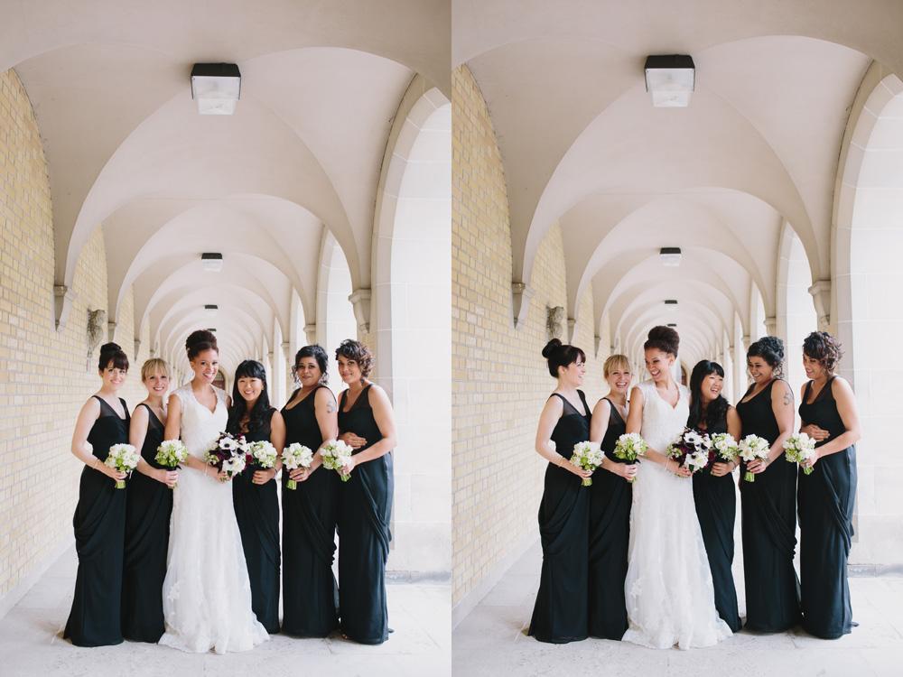 Melissa-Sung-Photography-Toronto-Wedding-Photographer-Julie-Chris017.jpg