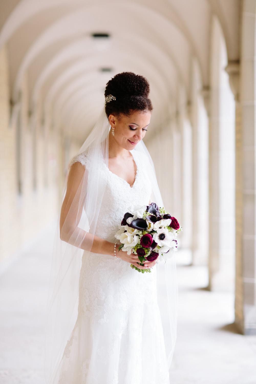 Melissa-Sung-Photography-Toronto-Wedding-Photographer-Julie-Chris018.jpg