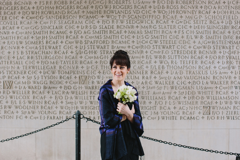 Melissa-Sung-Photography-Toronto-Wedding-Photographer-Julie-Chris021.jpg