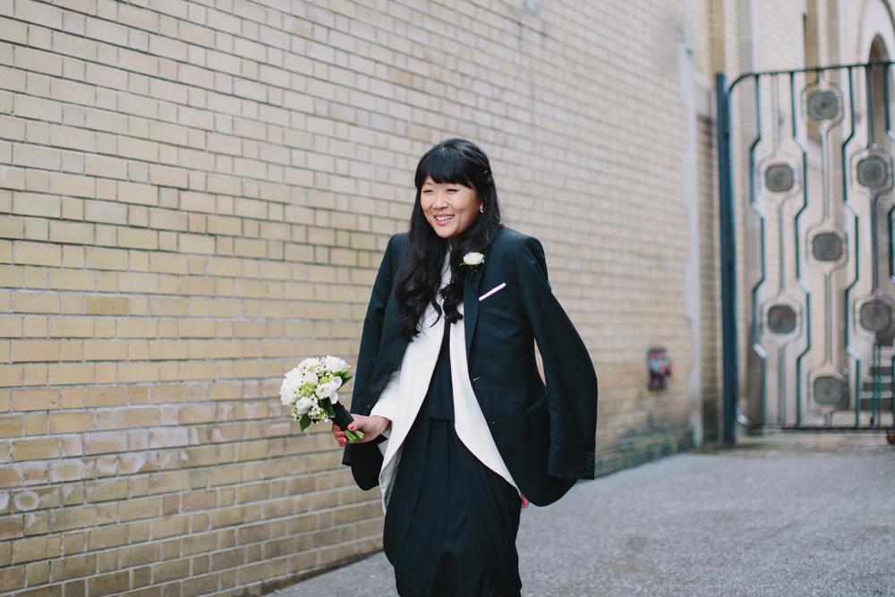 Melissa-Sung-Photography-Toronto-Wedding-Photographer-Julie-Chris020.jpg
