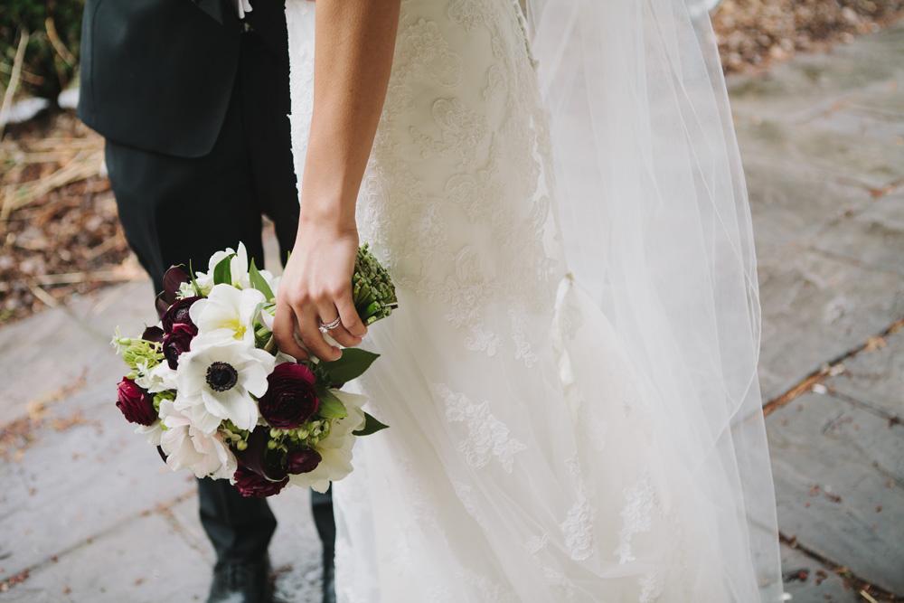 Melissa-Sung-Photography-Toronto-Wedding-Photographer-Julie-Chris024.jpg