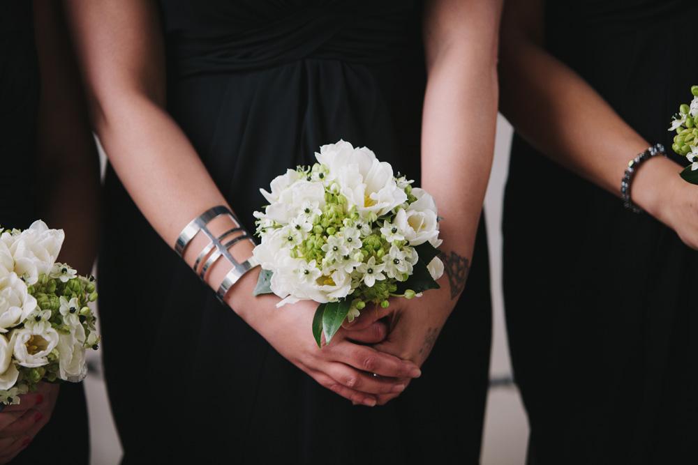Melissa-Sung-Photography-Toronto-Wedding-Photographer-Julie-Chris025.jpg