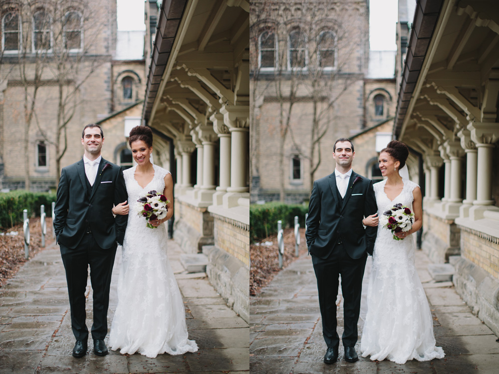 Melissa-Sung-Photography-Toronto-Wedding-Photographer-Julie-Chris026.jpg