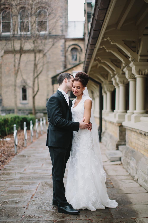 Melissa-Sung-Photography-Toronto-Wedding-Photographer-Julie-Chris027.jpg