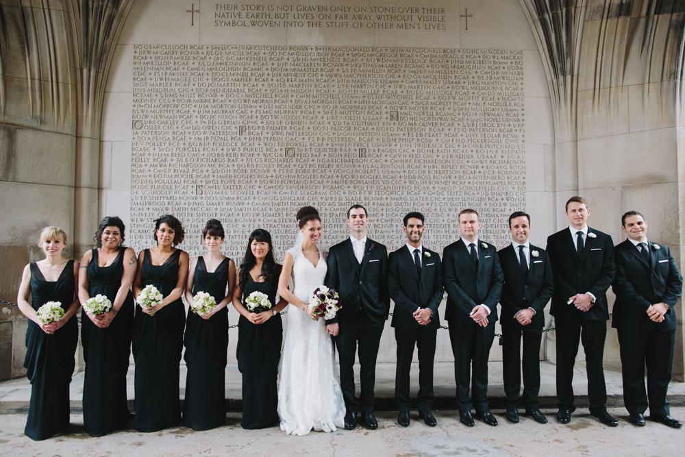 Melissa-Sung-Photography-Toronto-Wedding-Photographer-Julie-Chris028.jpg