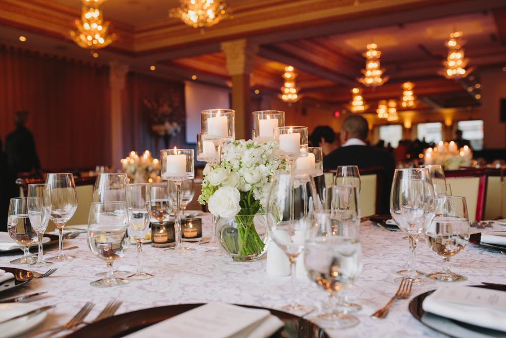 Melissa-Sung-Photography-Toronto-Wedding-Photographer-Julie-Chris029.jpg