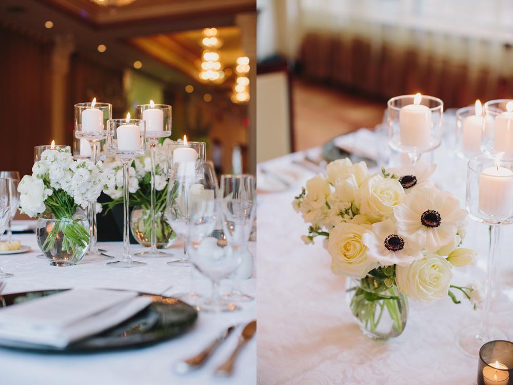 Melissa-Sung-Photography-Toronto-Wedding-Photographer-Julie-Chris032.jpg