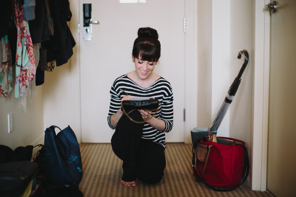 Melissa-Sung-Photography-Toronto-Wedding-Photographer-Julie-Chris003.jpg