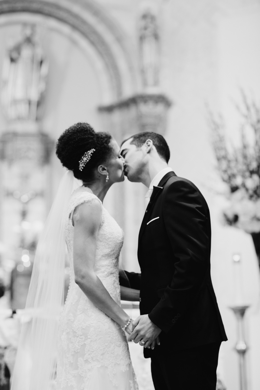 Melissa-Sung-Photography-Toronto-Wedding-Photographer-Julie-Chris033.jpg