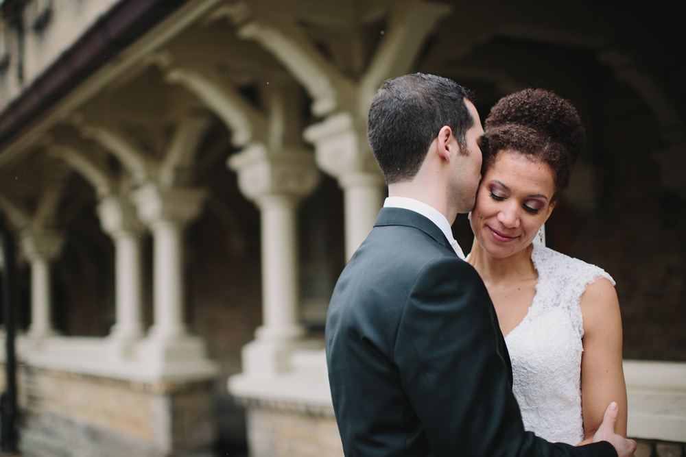 Melissa-Sung-Photography-Toronto-Wedding-Photographer-Julie-Chris034.jpg