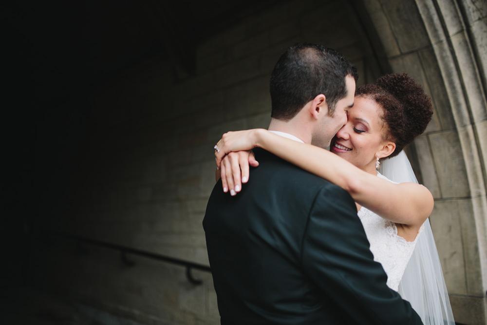 Melissa-Sung-Photography-Toronto-Wedding-Photographer-Julie-Chris036.jpg