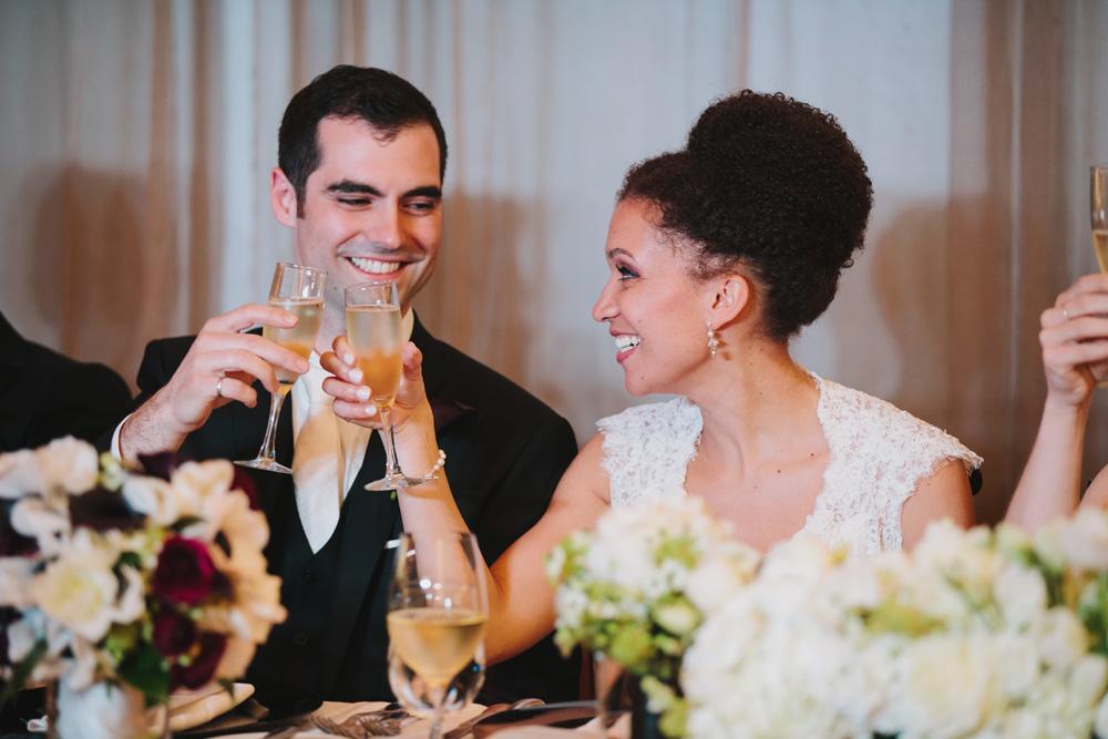 Melissa-Sung-Photography-Toronto-Wedding-Photographer-Julie-Chris038.jpg