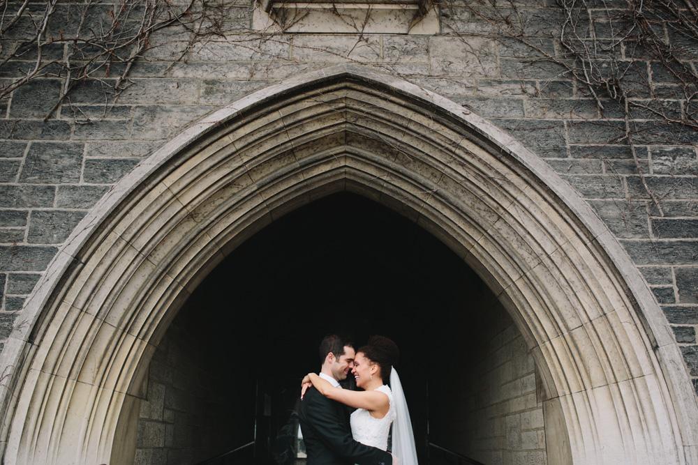 Melissa-Sung-Photography-Toronto-Wedding-Photographer-Julie-Chris035.jpg