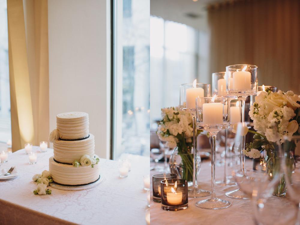 Melissa-Sung-Photography-Toronto-Wedding-Photographer-Julie-Chris039.jpg