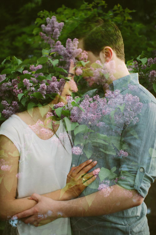 Melissa-Sung-Photography-Toronto-Wedding-Photographer-Toronto-Islands-Monica-Justas001.jpg