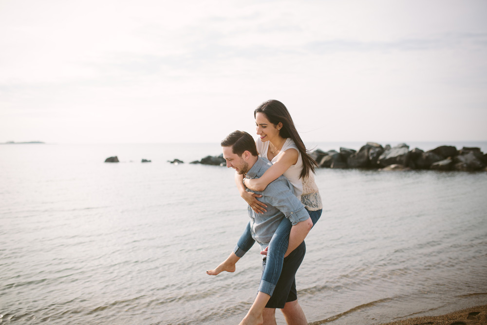 Melissa-Sung-Photography-Toronto-Wedding-Photographer-Toronto-Islands-Monica-Justas022.jpg