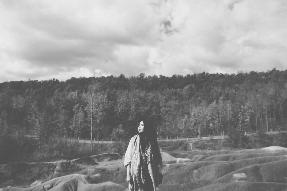 Melissa-Sung-Photography-Cheltenham-Badlands008.jpg