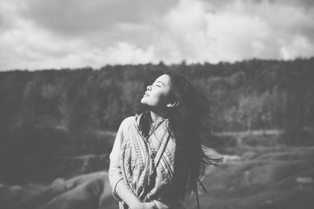 Melissa-Sung-Photography-Cheltenham-Badlands009.jpg