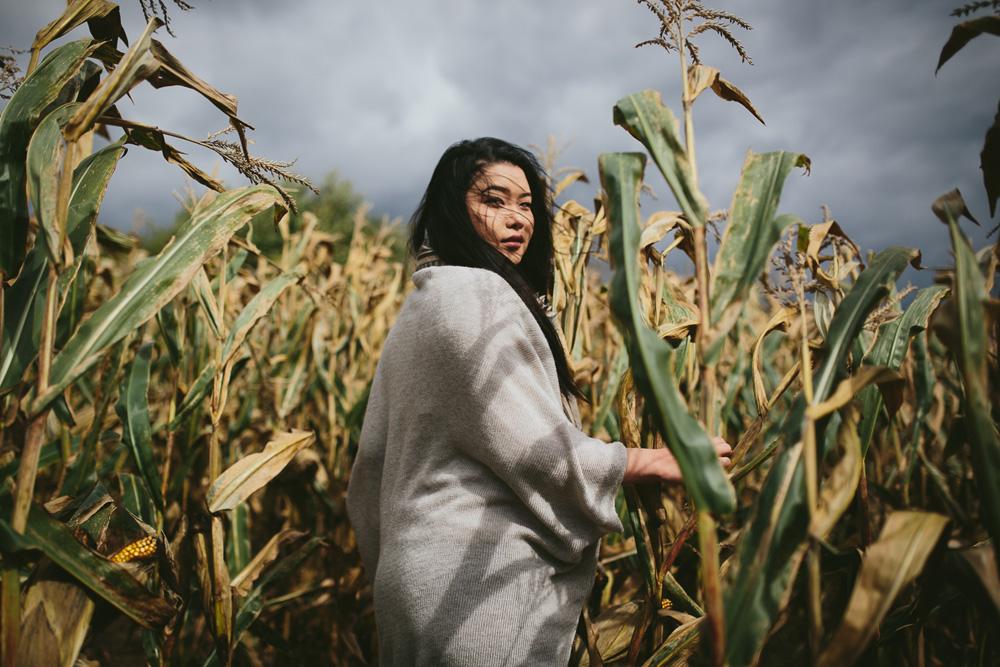 Melissa-Sung-Photography-Cheltenham-Badlands011.jpg