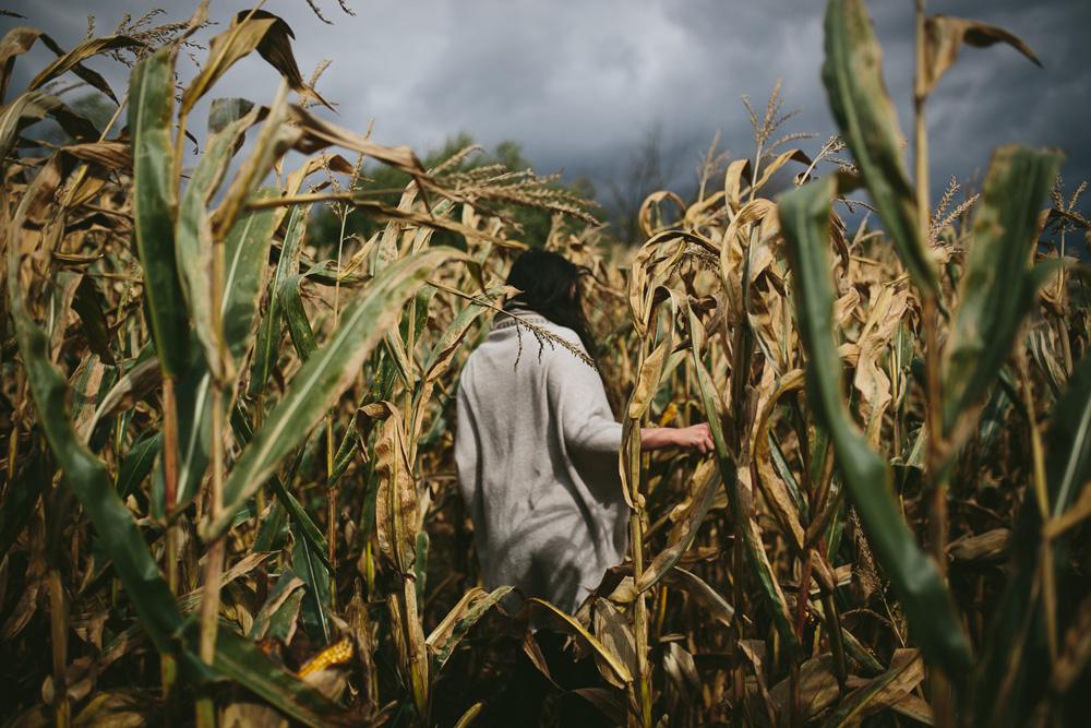 Melissa-Sung-Photography-Cheltenham-Badlands012.jpg