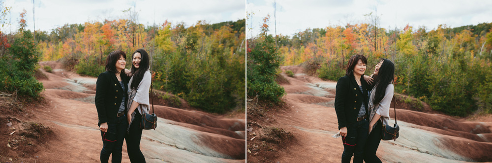 Melissa-Sung-Photography-Cheltenham-Badlands015.jpg