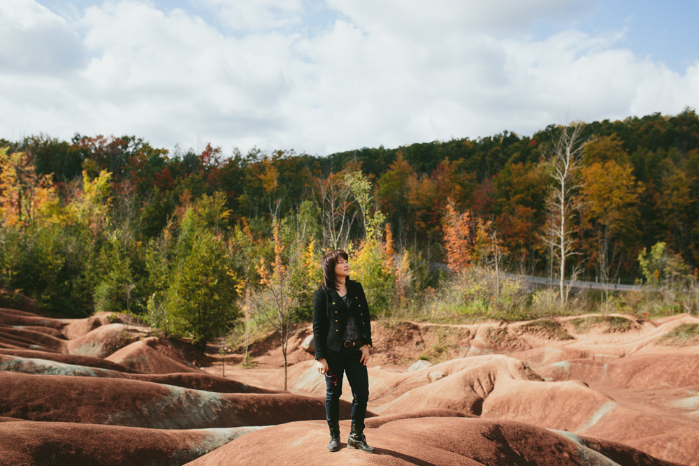 Melissa-Sung-Photography-Cheltenham-Badlands017.jpg