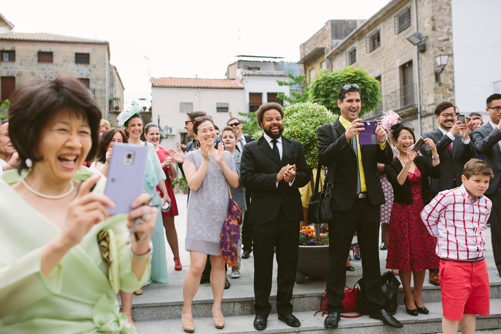 melissa_sung_photography_destination_wedding_spain_andalusia_olive_groves019.jpg