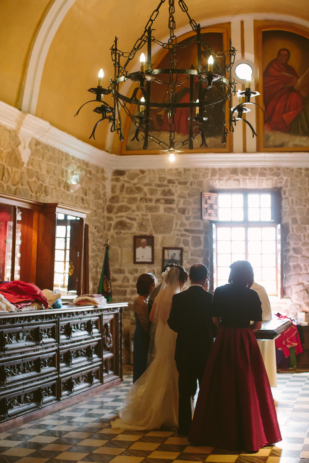 melissa_sung_photography_destination_wedding_spain_andalusia_olive_groves028.jpg